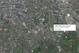 map cap 2