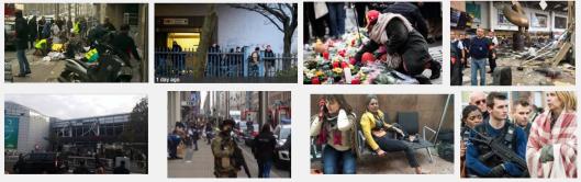 Brussels Capture 1
