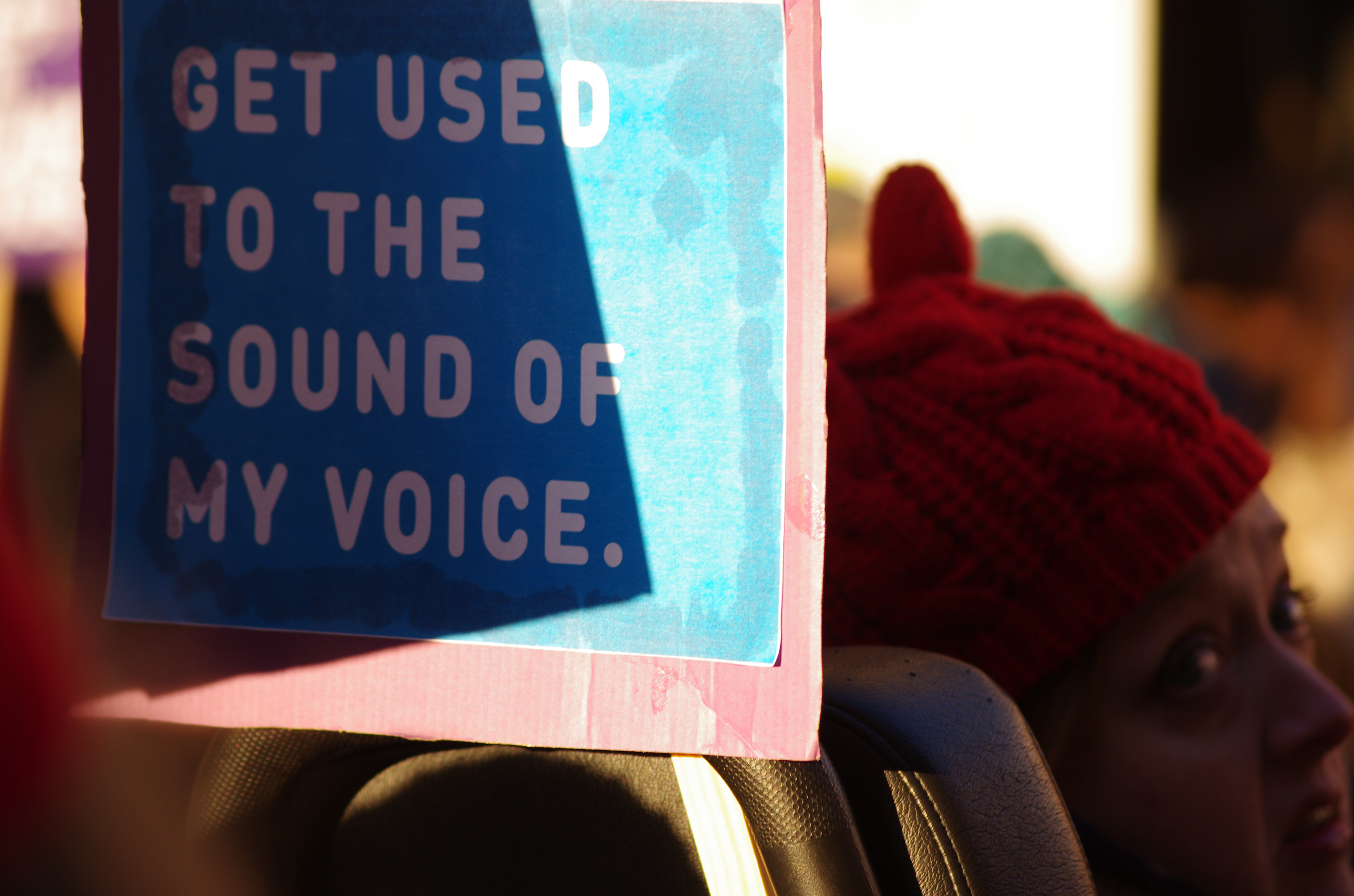 get-used-to-the-sound-of-my-voice